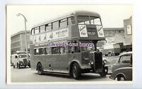 tm6193 - Midland Bus - Reg No EBC 882 - no 4839 to Windmill Avenue - photograph