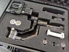 Zhiyun Crane V2 3-Axis Gimbal Stabilizer For Mirrorless & DSLR Cameras *