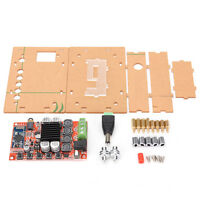 TDA7492P 50W*2 Wireless Bluetooth 4.0 Audio Receiver Digital Amplifier Board TO