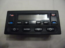 Land Rover Discovery 2 -  Climate Control ECU