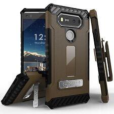 Beyond Cell Tri Shield Kombo For LG V20 H910  H918  LS997  VS995  Case,Belt C...