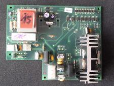 SAECO Platine / Elektronik Royal Digital Plus RD ab ca. 2006 (15)