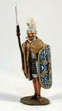 Del Prado - SRM036 - Pretorian Guardsman