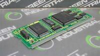 USED Fanuc A20B-2900-0142/04A Servo Control Interface Daughter Board