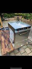 More details for asber glass washer