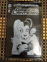 GREEN LANTERN # 47 NEW 52 * Sealed