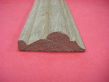 Timber Dado Rails for sale   eBay