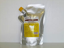 NEW NIGELLE ER SHAMPOO 33.8 oz Refill Bag Fast Shipping (Crede ER Replacement)
