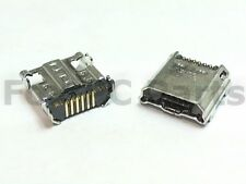 Conector de carga Samsung Galaxy S3 mini I8190 original
