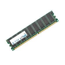 Memoria RAM IBM per prodotti informatici con velocità bus PC2700 (DDR-333) da 256MB