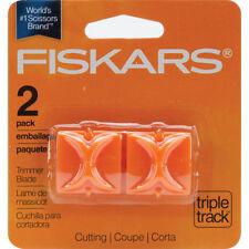 Fiskars Scrapbooking Die Cutting & Embossing