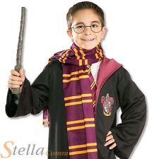 Harry Potter Gryffindor Bufanda Con Licencia Disfraz para el día del libro