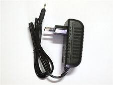 Netzteil Ladekabel Ladegerät für ODYS Xelio 10 Extreme/Neron/Union 10 Tablet