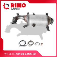 Fiat Bravo II 198 1.6 D Multijet Dieselpartikelfilter Partikelfilter OE 55210499