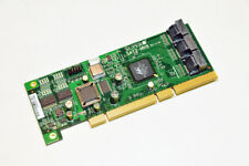 SuperMicro SAT2-MV8 8-Port SATA II 3gb/s Controller Card with NO BRACKET PCIX133