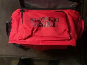 WAFFLE HOUSE LIMITED EDITION  Cooler