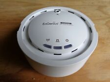 EnGenius Indoor Dual Band Wireless Ceiling Access Point EAP300H