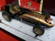 1/18 carousel 1 Watson roadster 1962 indianapolis 500 J. Rathmann 4408