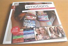 Emotionz - Multi-Armbänder für jede Stimmung Elke Eder