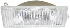 New Replacement Turn Signal Light Lamp RH / FOR 1984-96 CHEROKEE