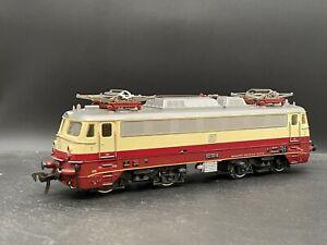 Fleischmann E-Lok BR112 310-8 Mit OVP (#2)