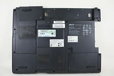 ACER ASPIRE 1650 Base Bottom Cover Inferiore 60. tahv7.001 3azl2batn21