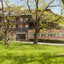 Frankreich Elsass Vogesen Hotel Gutschein Kurzurlaub für 2 Personen 2 Nächte