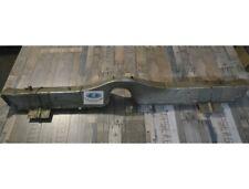 Lada 2101-2107 Rear Floor Crossmember