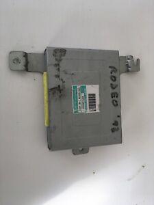 HOLDEN RODEO ENGINE ECU, iTec Module 2.6L, 4 Cyl, 91-94 Isuzu Hitachi EPC-E007B