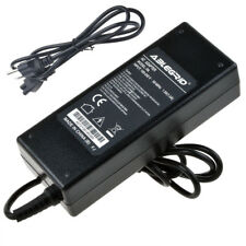 90W AC Battery Adapter Charger for HP Pavilion DV 2000 9000 Laptop Power PSU