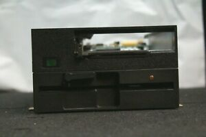 """Altos 886 Computer 5.25"""" Floppy and Tape Drive Combo Panasonic Wangtek EL834"""