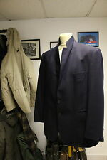 AQUASCUTUM SUITJACKET BLAZER JACKET ONLY