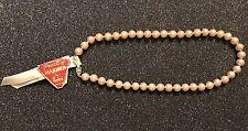 Vintage Pearls of Majorca by Hobe Made in Spain