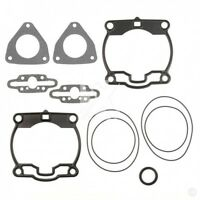 ARCTIC CAT ZL ZR POWDER SPECIAL 600 PROX TOP END GASKET KIT 2000  35.5601 **