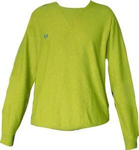 Fred Perry Herren Pullover,Capsule Sportswear Rundhals/ Crew Neck Sweater GR;XXL