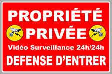 PostBase Mini FP véritable bleu 58.0053.3046.00 Affranchissement Cartouche d/'encre 20 ml