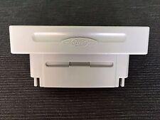 Super Nintendo Fire 60 Hz Adapter für Importe mit Spiel