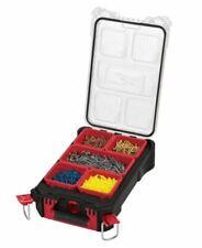 Milwaukee Packout™ Compact-Organiser, 4932464083