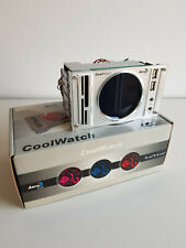 Aerocool Coolwatch NOS Retro Vintage Fancontroller 5.25