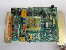 Reliance 801592-44R w/ 0-57160, 0-57005, 0-57002-E, 0-57004, 0-57006, 0-57170