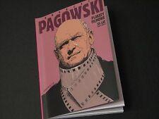 Pagowski Andrzej
