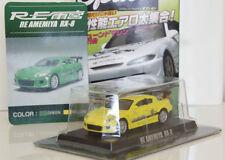 Kyosho Mazda Diecast Vehicles