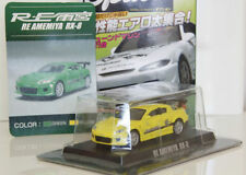Kyosho Mazda Contemporary Diecast Cars, Trucks & Vans