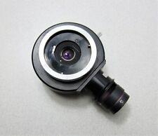 Nikon 15x Microscope Illuminator Attachment