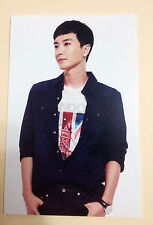 Super Junior Coex Artium SM OFFICIAL GOODS Photo - Leeteuk / New Release