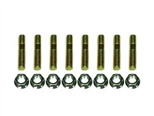 LC Engineering LCE Street Header Kit 3RZ 1995-2004 50 State Smog Legal up to 1999