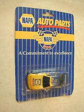 1995 RACING CHAMPIONS #1 NAPA AUTO PARTS CAR NIP NAPA 500 1/64th