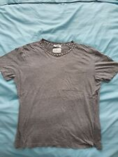 Valentino Garavani Rockstud T Shirt