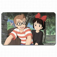 Kiki's Delivery Service Cute Anime Fridge Magnet CUTE Studio Ghibli totoro