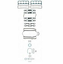 Chevy Overhaul Gasket Kit Years from 55 To 79 283 327 350